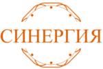 logo_siner (3)